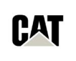 logos_cat-2.png